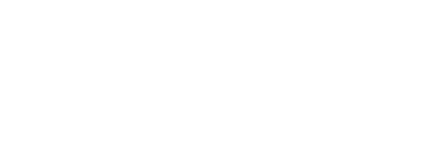 La Cascade Logo White