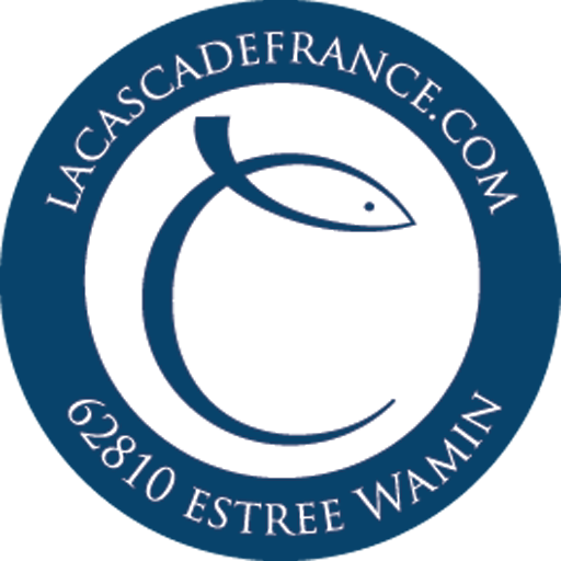 La Cascade France | Restaurant, B&B, Bar, Well Being Centre, Seminars and Fly Fishing in Northern France