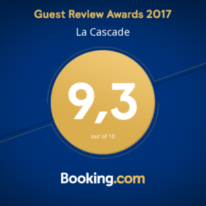 booking-guest-review-awards-2017